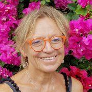 Suzanne Wendling